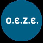 oeze3