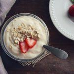 yogurt-1442034_1280