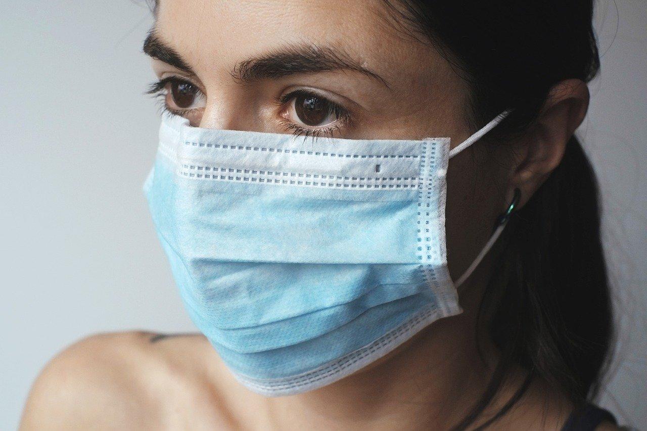 Εγκύκλιος του Υπουργείου Υγείας  προς τα Σωματεία σχετικά με τα μέτρα κατά του Κορωνοϊού