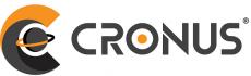 cropped-cronuslogo