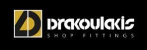 drakoulakis logo (1)