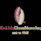 kallas-pap-logo170x170